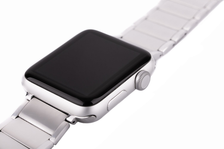 hodinky Apple Watch